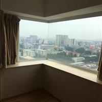 Căn hộ Hoàng Hoa Thám quận Tân Bình - 105m2 full nội thất - 3 phòng ngủ - chỉ 4 tỷ