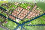 Châu Thành Center hay còn gọi là Khu dân cư thương mại Châu Thành tọa lạc ngay tại trung tâm Thị trấn Ngã Sáu, Huyện Châu Thành, Thành phố Hậu Giang. Là đứa con tinh thần của Công Ty TNHH Đầu tư Xây dựng Phát triển Đô thị Thiện Phúc đầu tư với quỹ đất lên tới hơn 167.000m2 với tổng số 255 lô đất nền có sổ đỏ riêng từng nền; 468 căn nhà phố thương mại có sổ hồng, được chia thành 2 giai đoạn.