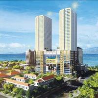 Gold Coast Nha Trang, lời khẳng định cho tiềm năng du lịch và những giá trị sinh lời bền vững