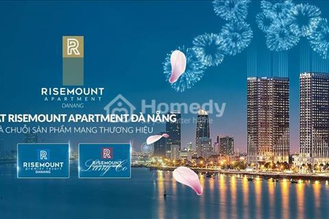 Tham dự lễ ra mắt dự án để đón nhận nhiều thông tin về Risemount Apartment Da Nang