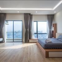 Cho thuê căn hộ trung tâm quận 5 - Everrich Infinity An Dương Vương, giá chỉ từ 10 triệu/tháng