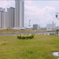 Bán nhà 3 lầu, mặt tiền đường số 4 10m, gần công viên Phú Lâm, 3.5 tỷ