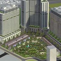 Chung cư IA20 Ciputra, suất ngoại giao giá 16.65 triệu/m2, chênh 50 triệu vào tên hợp đồng