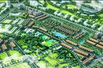 Khu đô thị xanh Đông Hải được quy hoạch với tổng diện tích 42,52 m2 tại phường Đông Hải, TP. Thanh Hóa với các dòng sản phẩm đa dạng từ đất nền tới nhà liền kề, biệt thự...