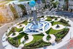 Với mục tiêu hình thành một khu đô thị đẳng cấp và đáng sống tại thành phố Quy Nhơn, dự án khu biệt thự Đại Phú Gia được đầu tư bài bản với thiết kế hiện đại.