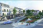 Dự án nằm trên trục đường mới nối từ Cầu Bà Di đến cầu Thị Nại, và trục đường lớn chạy thẳng vào trung tâm thành phố Quy Nhơn nên rất thuận tiện cho cư dân trong giao thông, đi lại đến các khu vực.