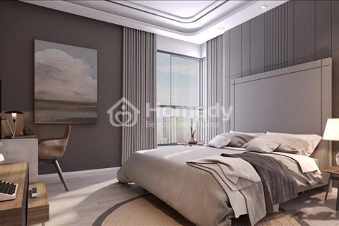 Chính chủ bán Thảo Điền Pearl 2 phòng ngủ, 95m2, view sông Sài Gòn, giá tốt