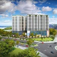 Sở hữu ngay chung cư cao cấp Northern Diamond đối diện Aeon Mall Long Biên