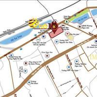 Chỉ từ 28 triệu/m2 sở hữu ngay căn hộ trung tâm phố cổ Long Biên, One 18 Ngọc Lâm