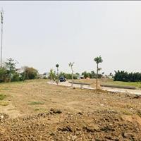 Đất nền đầu tư sinh lời cao khu nam Sài Gòn, gần chợ Bình Chánh, đảm bảo lợi nhuận