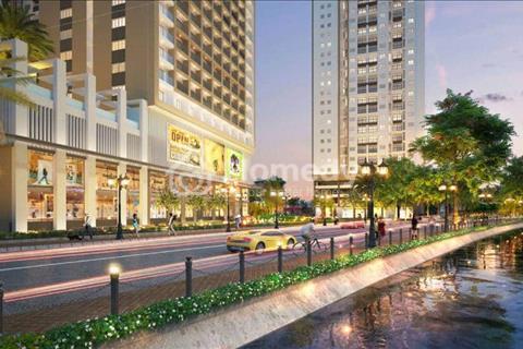 Chính chủ cần bán căn hộ Richmond 2 phòng ngủ, diện tích 66m2 giá 1,8 tỷ