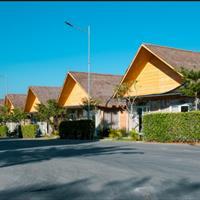 Chính thức mở bán biệt thự Bình Châu Green Garden Villa