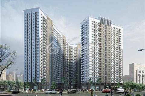 Vỏn vẹn cần có 300 triệu mua ngay chung cư Xuân Mai Complex sắp bàn giao - Trả góp LS 0%