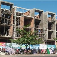 Dự án nghỉ dưỡng cao cấp Tuy Hòa, đầu tư sinh lợi nhuận cao 300%/ 5 năm
