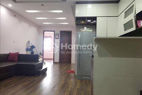 Cần bán căn hộ chung cư VP6 Linh Đàm, Hoàng Mai, Hà Nội