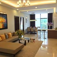 800 triệu sở hữu căn hộ 3 phòng ngủ chung cư 282 Nguyễn Huy Tưởng, nhận nhà ở ngay, chỉ 25 triệu/m2
