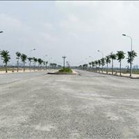 Cần bán lô đất trục đại lộ 45m khu đô thị Kỳ Đồng Dragon City