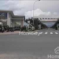 Bán nhanh trong tuần lô A3 6 x 22m khu dân cư Khang An, Quận 9 giá 27.5 triệu/m2