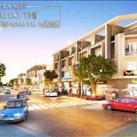 Mở bán dự án mới giai đoạn 1 Điện Nam Trung giá rẻ