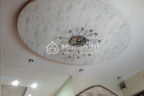 Bán căn hộ lô góc 74 m2 nhà N5D, khu đô thị Trung Hòa, Nhân Chính, giá mua vào