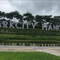 Biệt thự Arden Park Hà Nội Garden City Thạch Bàn, Long Biên bảng hàng tháng 5 mới nhất