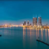 Risemount Apartment Đà Nẵng, cơ hội sở hữu những căn giá gốc chủ đầu tư, view vĩnh cửu