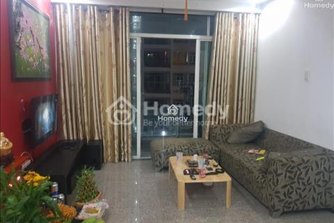 Cần cho thuê căn hộ Hoàng Anh Gia Lai 3, giá 9,5 triệu/tháng