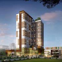Cần bán căn hộ cao cấp Areca Garden Bắc Giang