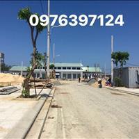 Đất nền phố chợ Điện Nam Bắc - Phù hợp kinh doanh và đầu tư sinh lời