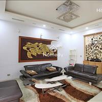 Cho thuê biệt thự Ciputra, Nam Thăng Long, nhiều căn cho quý khách lựa chọn