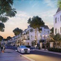 Dự án Nam Hải - Hải An, giá chỉ từ 10,5 triệu/m2, giá đang gây sốc cho các nhà đầu tư