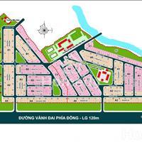 Địa Ốc 3 - Chuyên bán nhanh dự án Khang An Phú Hữu