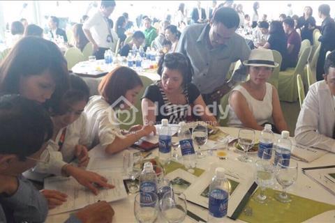 Thời điểm vàng cho người dân cần mua đất xây nhà tại Hòa Xuân - Nam Hòa Xuân giá siêu tốt