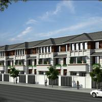 Bán khu đô thị Quang Minh Green City - Không gian sống mới