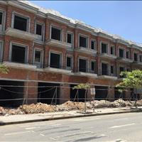 Sở hữu nhà mặt phố gần biển Nguyễn Tất Thành, quận Liên Chiểu, giá chỉ 1,3 tỷ