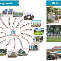 Đất nền giá rẻ siêu lợi nhuận tại trung tâm Biên Hòa, Đồng Nai