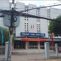 Kẹt tiền ngân hàng bán gấp 4 lô đất gần chợ Hóc Môn