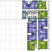 Thời điểm vàng mua chung cư tại Gamuda, chiết khấu tới 300 triệu, trả chậm 24 tháng