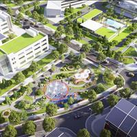 Shophouse Lakeside Infinity chuỗi đô thị vàng bậc nhất Liên Chiểu, cầu nối xuyên suốt 3 dự án lớn