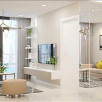 Bán chung cư Tara Residence Quận 8, đa tiện ích, giá chủ đầu tư từ 24 triệu/m2