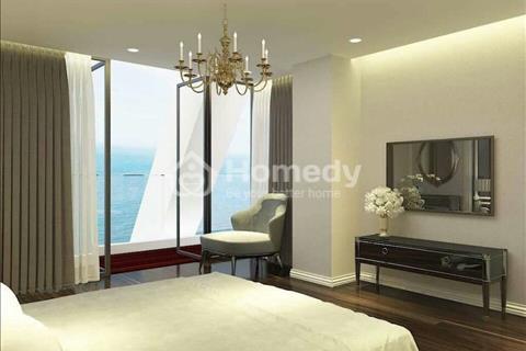 Chung cư Sơn Thịnh 3, căn hộ loại 71m2 bán nhanh giá rẻ nhất thị trường