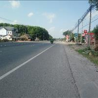 Mở bán dự án khu đô thị Airport Center 3, xã Long Đức, Đồng Nai