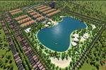 Khu đô thị Nam Bàu Ri là dự án do công ty TNHH Tư vấn và xây dựng Vĩnh Hưng đầu tư tại trung tâm thị xã Hoàn Lão, Bố trạch, Quảng Bình.
