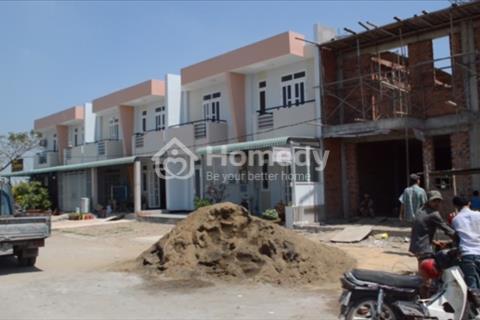Bán đất Biên Hòa-ĐN khu biệt thự 6x19 sổ đỏ thổ cư 100% đường 21m-60m.