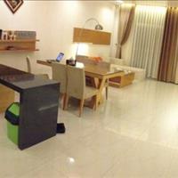 Căn hộ nghỉ dưỡng dành cho gia đình nhiều thành viên