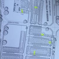 Dự án Việt Nhân Nguyễn Xiển, giá rẻ nhất khu vực, phường Trường Thạnh quận 9, giá chỉ 1,65 tỷ