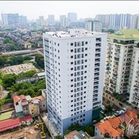 Chỉ còn 10 căn duy nhất nhận nhà ở ngay rẻ nhất trung tâm quận Thanh Xuân