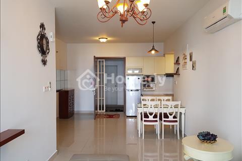 Cho thuê căn hộ cao cấp Celadon City - chung cư Tân Phú như khách sạn, giá cả phải chăng nhất
