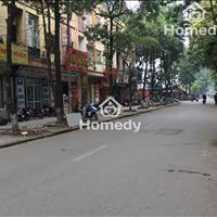 Cho thuê căn hộ chung cư AZ Sky khu Đô Thị Định Công, diện tích 98m2, căn góc, 8 triệu/tháng