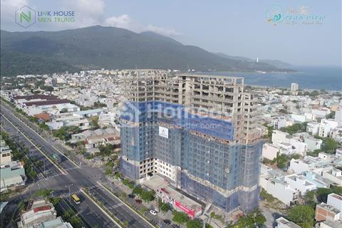 Suất ngoại giao căn hộ Sơn Trà Ocean View - Giá chỉ từ 1,39 tỷ/căn - Chiết khấu đến 350 triệu